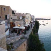 Puglia Villas Travel