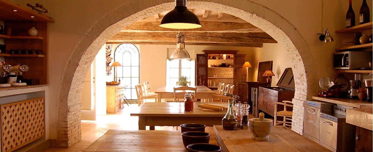 Tuscany Food And Wine Tour