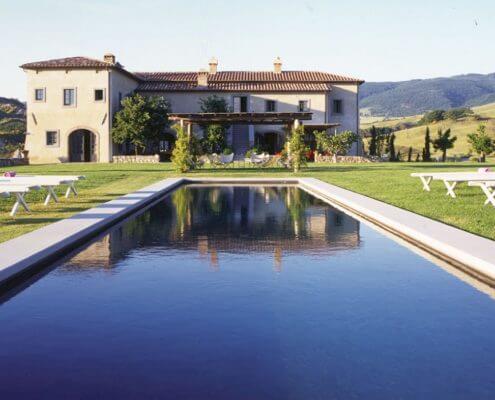 Villa Latorre